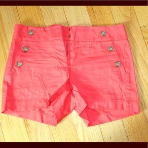 Loft Women Shorts